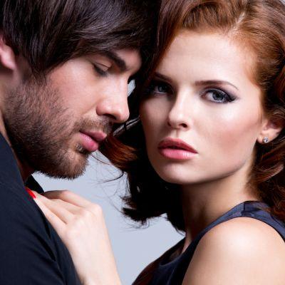 4 trucuri de frumusete ale femeilor pe care barbatii le gasesc irezistibile