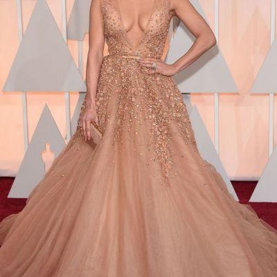 10 rochii in care Jennifer Lopez a facut istorie. Ce tinuta a ei a revolutionat Internetul
