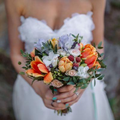 Ce sa nu faci NICIODATA la o nunta in calitate de invitata. Regulile pe care trebuie sa le respecti