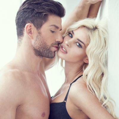 6 greseli pe care le fac femeile atunci cand afla ca partenerii le insala