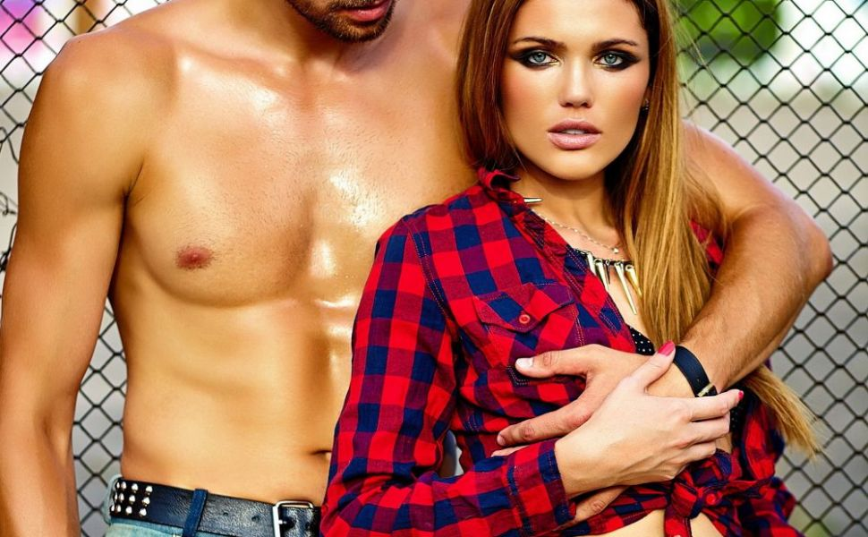 5 greseli grave pe care le fac femeile cand vor sa para mai atragatoare in ochii barbatilor