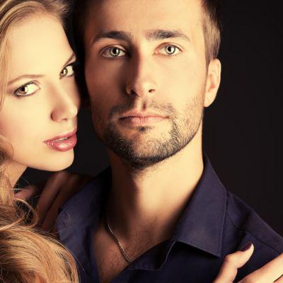 5 minciuni pe care ni le spun barbatii, iar noi ii credem...de cele mai multe ori