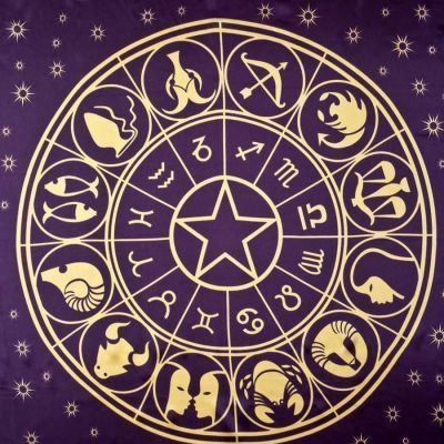 Horoscopul saptamanii 15 - 21 iunie 2015. Cum stai cu dragostea, banii si cariera in aceasta perioada