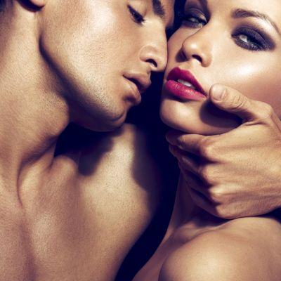 5 minciuni pe care ti le spun barbatii atunci cand vor sa se cupleze cu tine