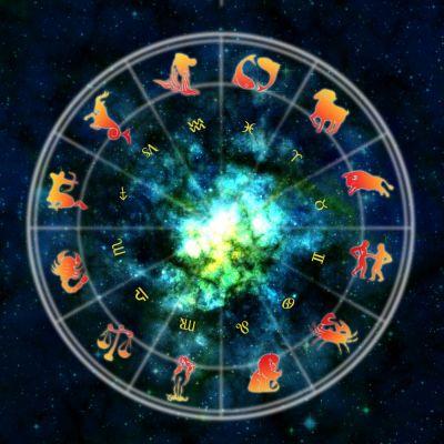 Fereste-te de nativii din aceste zodii! Iata topul celor mai periculoase semne zodiacale
