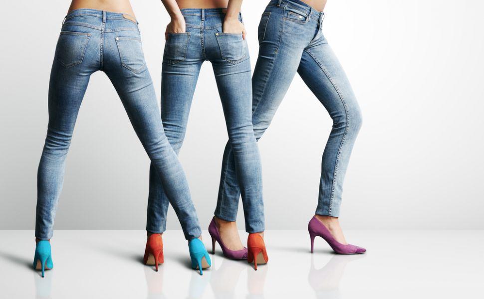 5 articole vestimentare care iti distrug usor, dar sigur, sanatatea. Hainele pe care trebuie sa le porti cu prudenta
