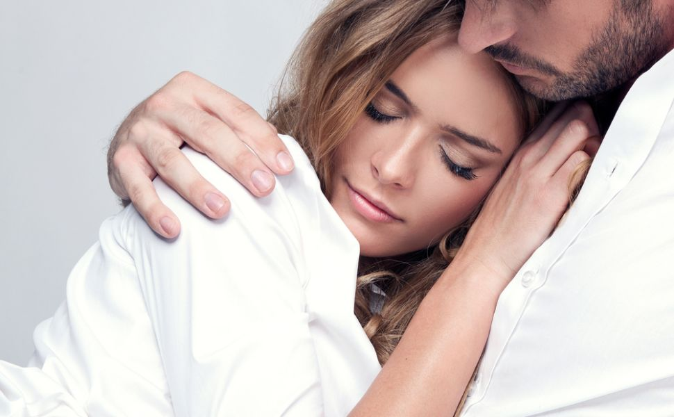 10 replici pe care o femeie nu trebuie sa i le spuna unui barbat, daca