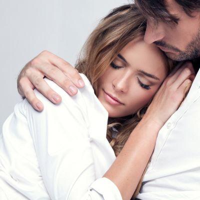 10 replici pe care o femeie nu trebuie sa i le spuna unui barbat, daca nu vrea sa il jigneasca sau sa il raneasca