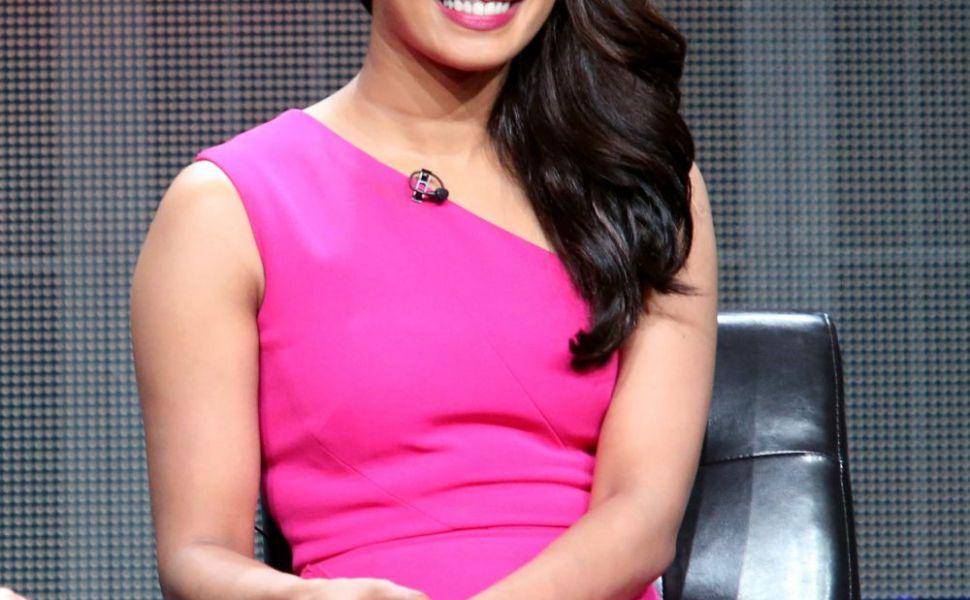 Actrita cu cel mai frumos chip. Cine e vedeta care a detronat-o pe Aishwarya Rai din topul celor mai frumoase indience