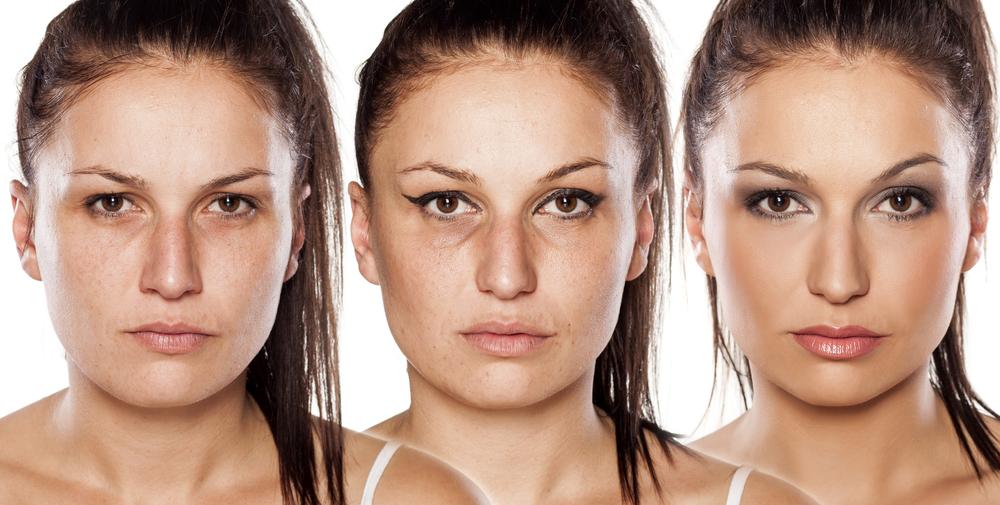 Cum arata in realitate Alessandra Ambrosio, modelul