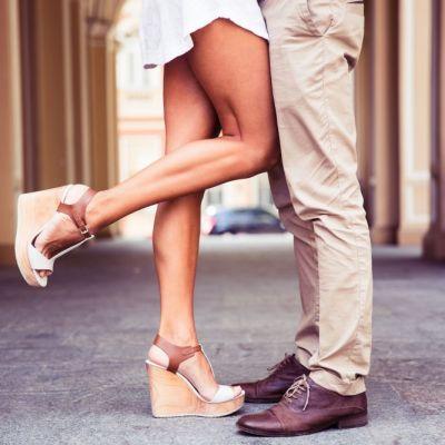 Intalnirea amoroasa perfecta pentru tine, in functie de zodie. Ce trebuie sa faci pentru a-ti asigura o relatie ideala