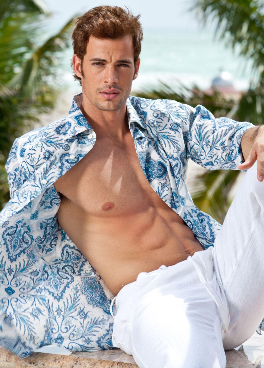 10 Hottest Telenovela Actors On TV Right Now! (Photos ...