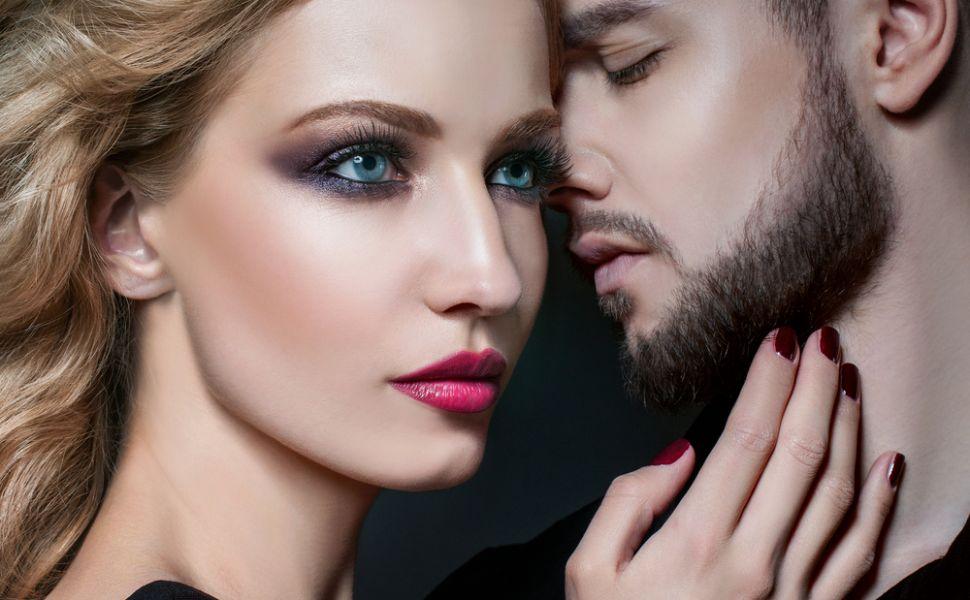 9 lucruri pe care barbatii le adora la femei mai mult decat frumusetea