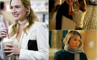 12 citate perfecte despre dragoste din filmele noastre preferate de Craciun si sarbatori