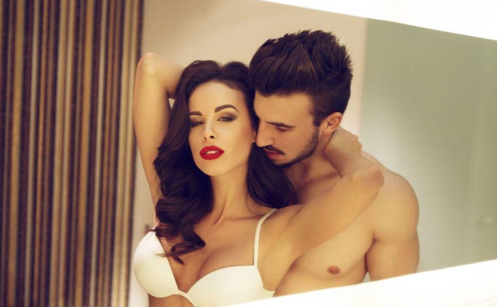 3 lucruri despre barbati, pe care acestia nu vor sa le stie si femeile