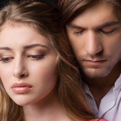 12 semne clare ca relatia ta e pe sfarsite si nu mai e nimic de facut