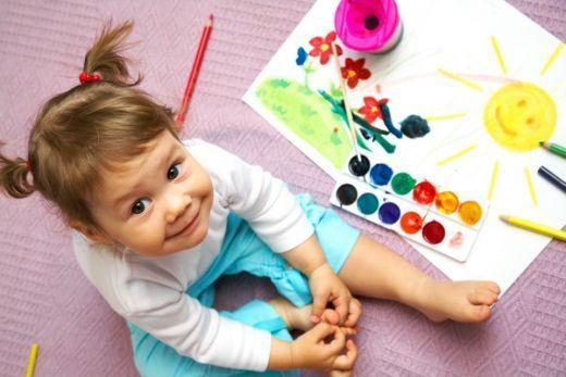Caut bona pentru copilul meu . Cum arata bona ideala? Sfaturi care sa te ajute sa gasesti babysitterul potrivit