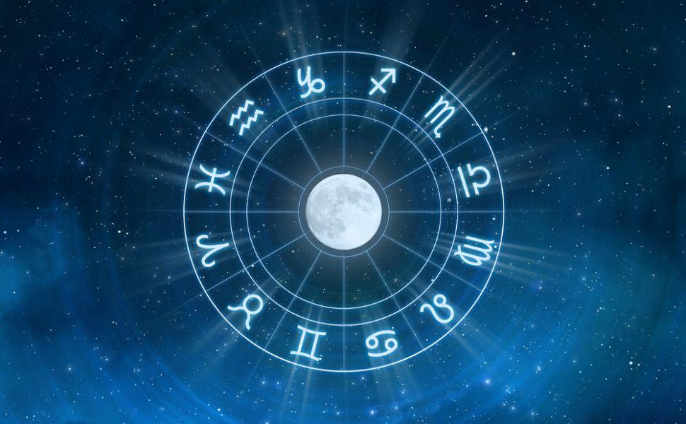 Horoscopul saptamanii 4 - 10 ianuarie 2016. Cum stai cu dragostea, banii si cariera in aceasta perioada