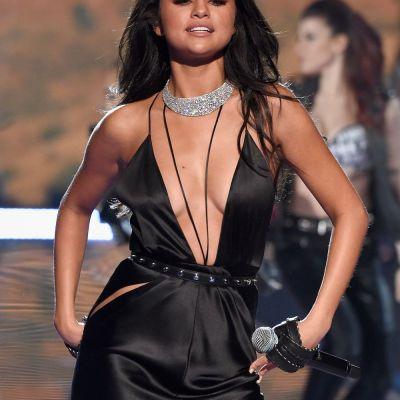 2015, anul in care Selena Gomez a renuntat la inhibitii. 10 dovezi clare de pe Instagram