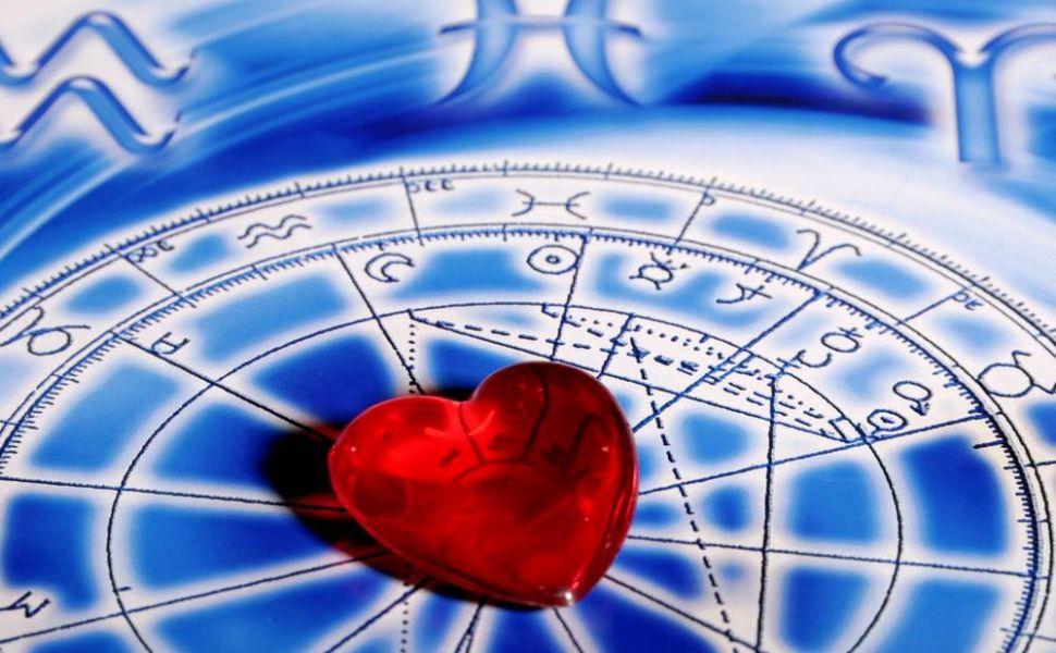 Horoscopul saptamanii 11 - 17 ianuarie 2016. Cum stai cu banii, dragostea si sanatatea in aceasta perioada