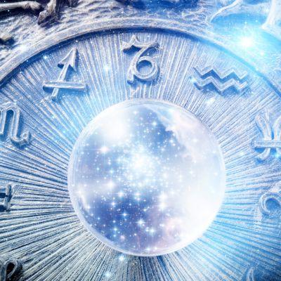 Horoscopul carierei 2016. Care sunt nativii care vor da lovitura pe plan profesional