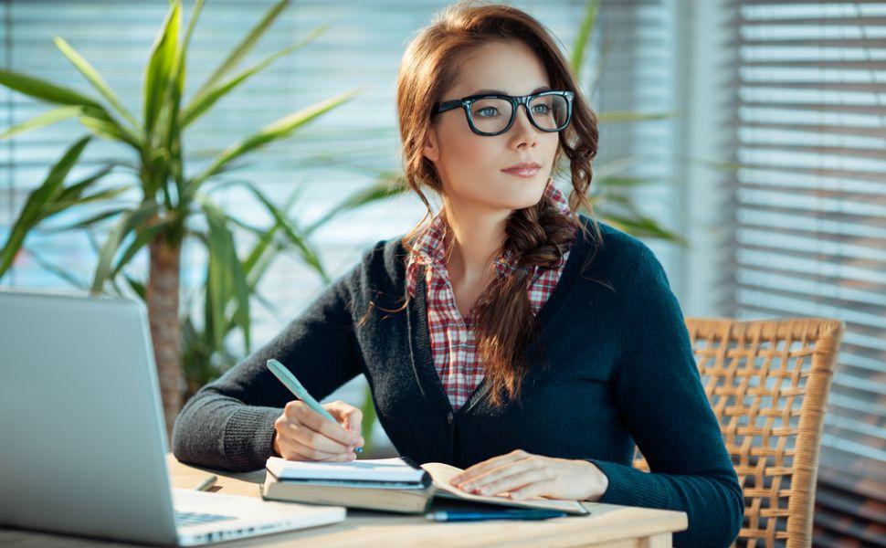Iti cauti job sau vrei sa ti-l schimbi? Top 9 cele mai mari greseli pe care le poti face la interviul de angajare