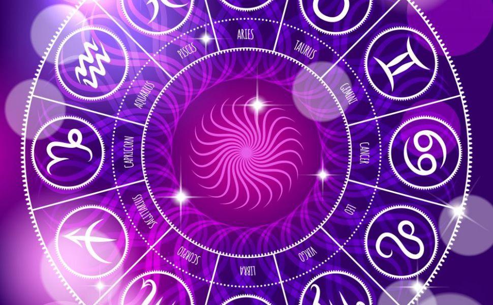 Horoscopul saptamanii 18-24 ianuarie 2016. Cum stai cu banii, dragostea si sanatatea in aceasta perioada