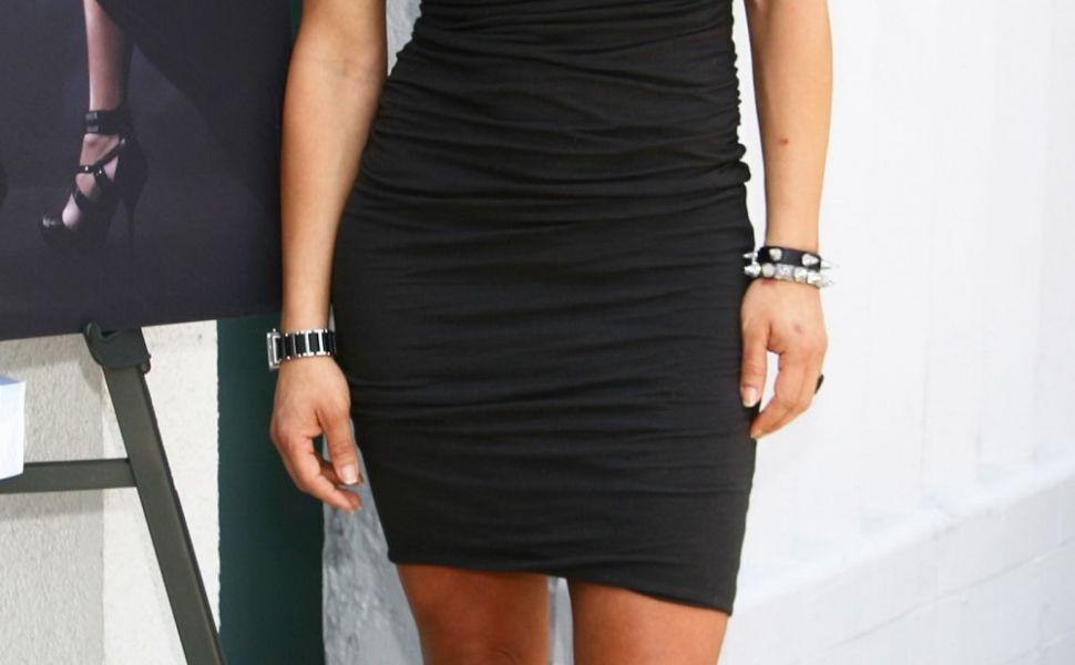 O mai stii? Cum arata si prin ce trece Kate del Castillo, actrita care a facut furori in  Minciuna  si  Regina Sudului
