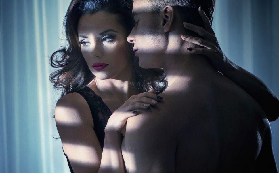De ce nu mai ai chef de sex. Principalele motive care iti distrug viata sexuala