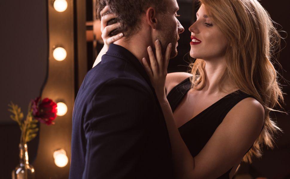 25 de lucruri pe care nu ar trebui sa i le permiti iubitului. Ce e INTERZIS intr-o relatie adevarata