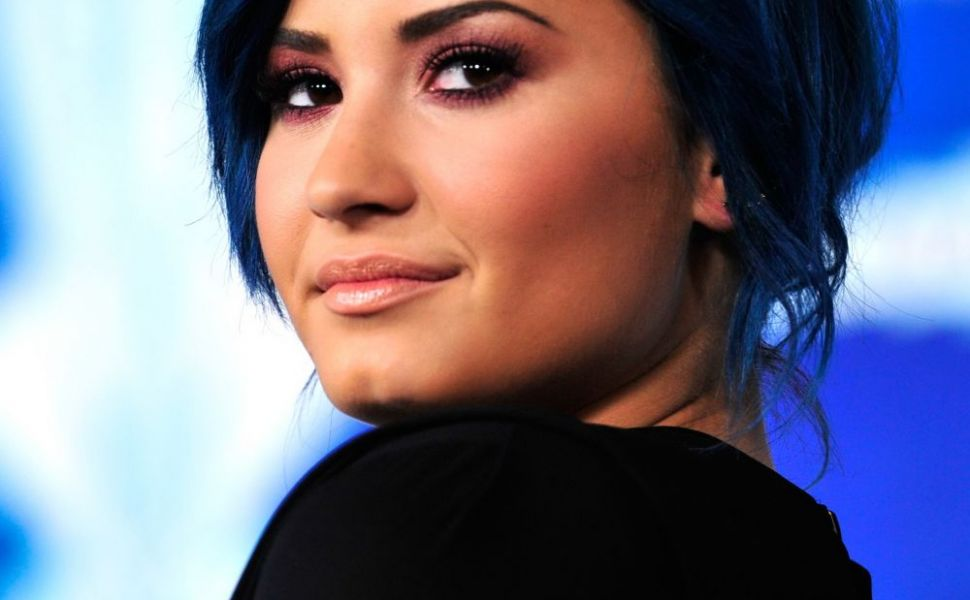 Mi-as fi dorit sa nu fac asta . Regretul pe care il are Demi Lovato din perioada in care era vedeta Disney