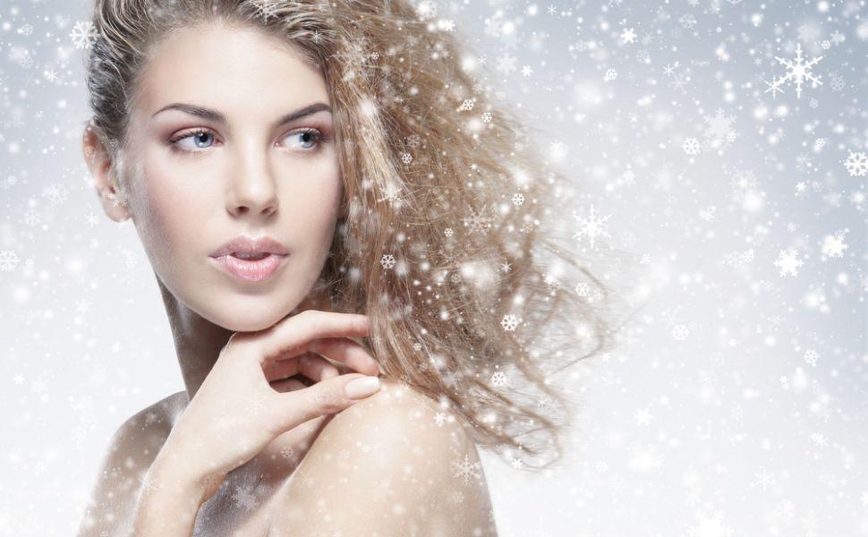 Cum iti protejezi pielea de gerul de afara. Sfaturile dermatologului
