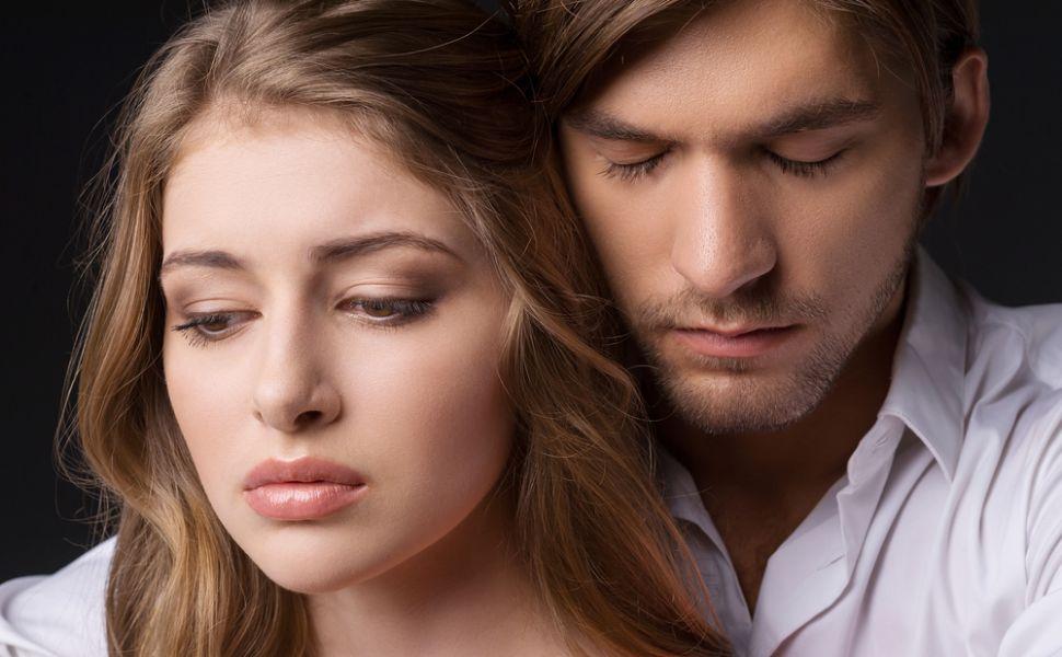 Top 4 cele mai grave lucruri pe care o femeie le poate face dupa o despartire, potrivit barbatilor. De ce se tem acestia