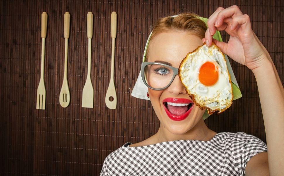 6 produse pe care expertii in toxinfectii alimentare nu le mananca niciodata. Ce sa eviti daca tii la sanatatea ta