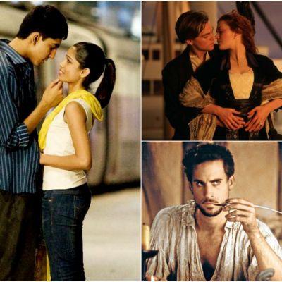 Cum sa ai o seara perfecta: Top 10 cele mai frumoase filme de Oscar, pe care le poti urmari alaturi de iubit