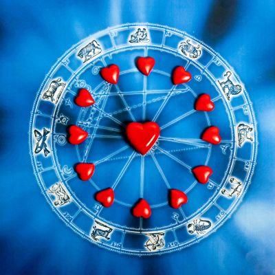 Horoscopul saptamanii 8-14 februarie 2015. Cum stati cu banii, dragostea si sanatatea in aceasta perioada