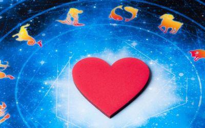 Horoscop zilnic 8 februarie 2016. Racii fac ordine in viata sentimentala, iar Scorpionii sunt nervosi