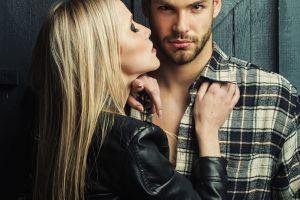 In cautarea barbatului ideal. Cum arata Mister Perfect in 2016: trasaturi pe care femeile le gasesc sexy