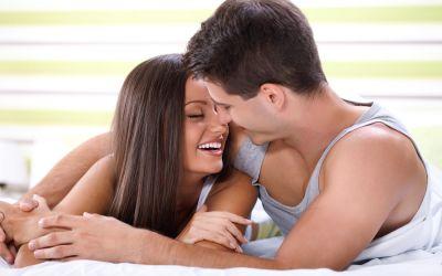 Cum sa faci ca relatia cu iubitul sa fie mai puternica. Pasii pe care trebuie sa-i urmati pentru un plus de fericire