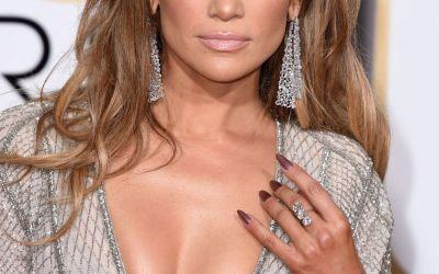 10 machiaje fabuloase ale lui Jennifer Lopez. Momentele in care chipul divei latino a radiat de frumusete