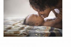 Pampers se implica in procesul de modernizare a mai multor maternitati din Romania (P)