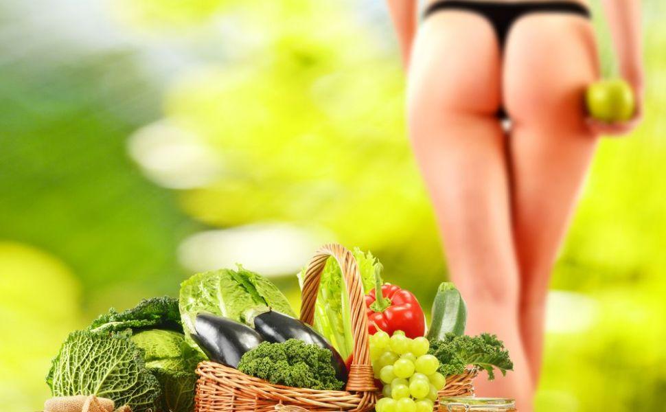 6 mancaruri satioase si bogate in calorii pe care trebuie sa le incluzi in dieta cand tii cura de slabire