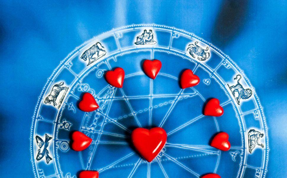 Horoscopul saptamanii 22-28 februarie 2016. Cum stai cu dragostea, banii si cariera in aceasta perioada