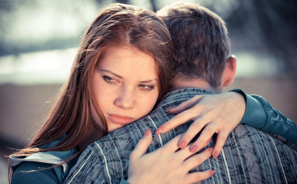 Va certati des? Cum rezolvi problemele de cuplu ca sa nu ajungi la despartire