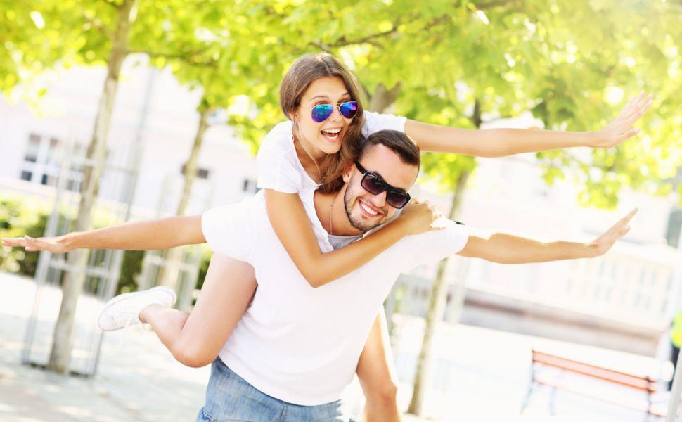 Calitati pe care femeile si le doresc la iubitii lor. Ce ii  face perfecti