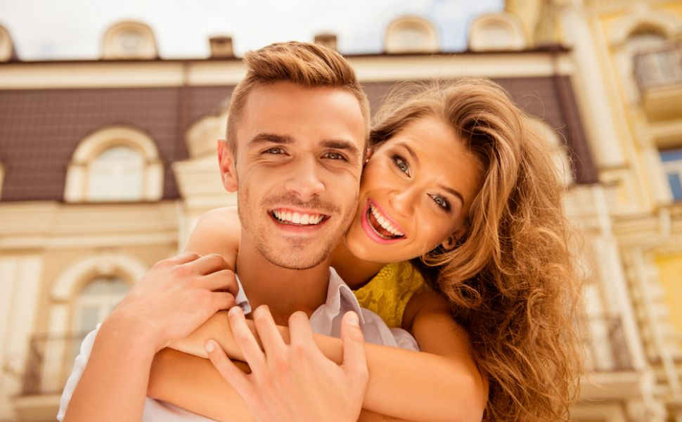 Iubitul tau vrea doar o relatie pasagera? Cum il faci sa te doreasca pe termen lung