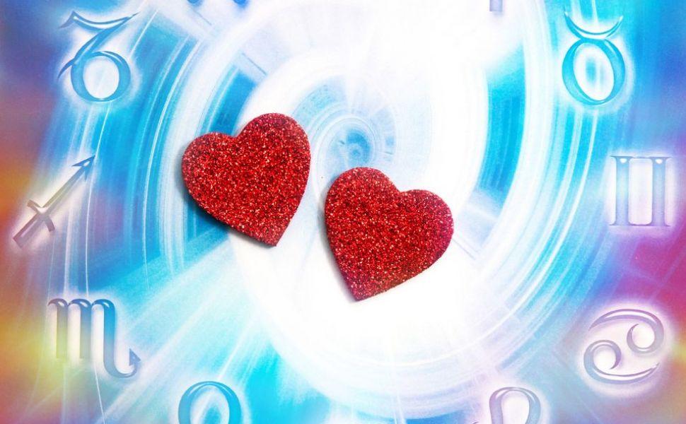 Horoscopul saptamanii 29 februarie - 6 martie 2016. Cum stai cu dragostea, banii si cariera in aceasta perioada
