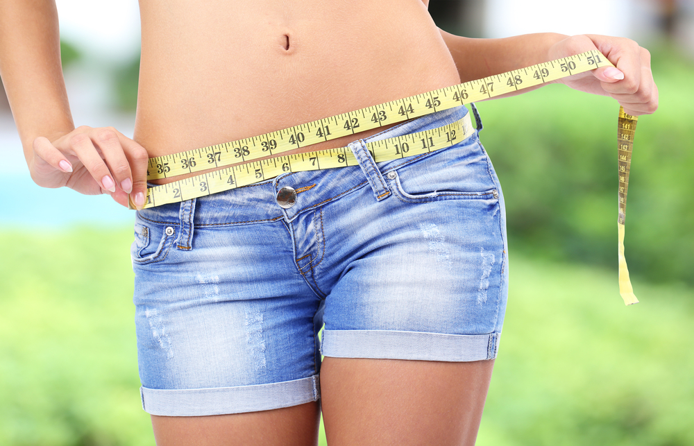 dieta 20 How to Do the 20/20 Diet: 13 Steps (with Pictures) - wikiHow
