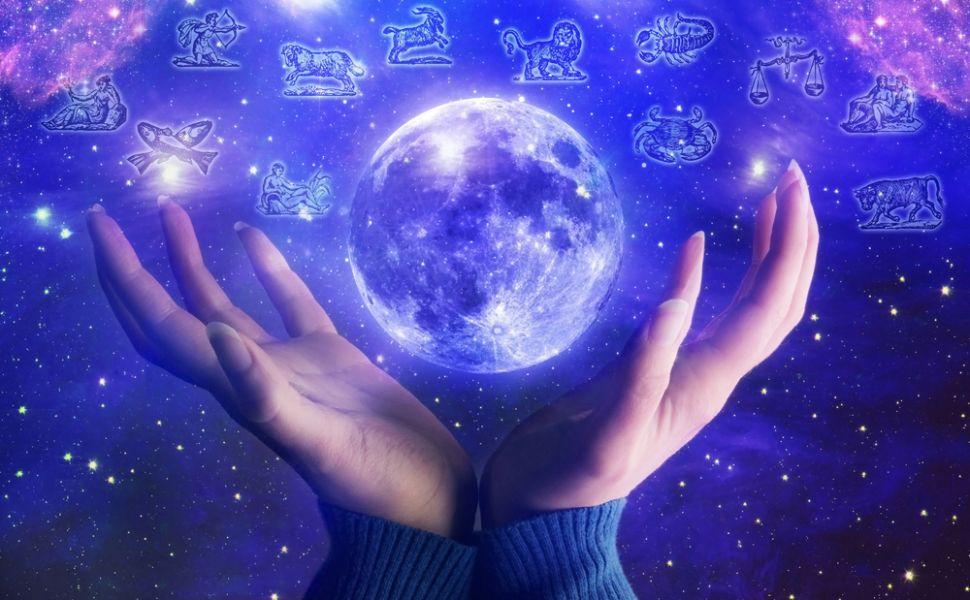 Eclipse in 9 si 23 martie. Cum afecteaza acestea fiecare semn zodiacal in parte