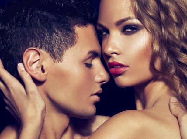 6  teste  pe care iubitul tau trebuie sa le treaca. Cum sa iti dai seama daca merita sau iti pierzi timpul cu el